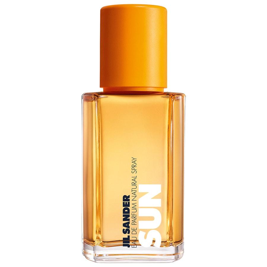 Jil Sander Parfum ✔️ online kaufen » für Sie & Ihn   DOUGLAS