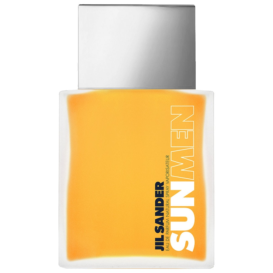 Jil Sander Sun Men Eau de Parfum (EdP) online kaufen bei