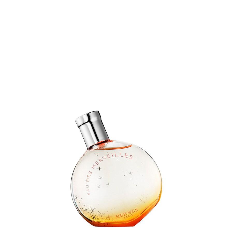 hermes-eau-des-merveilles-edition-toaletni-voda-edt-300-ml