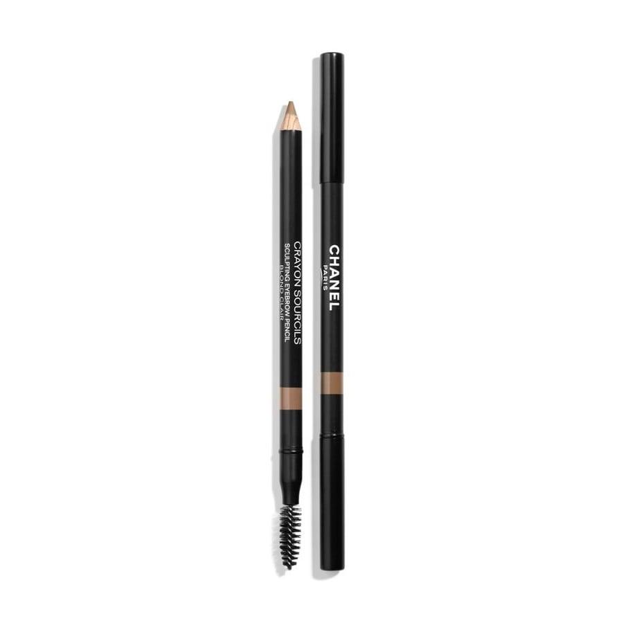 CHANEL Crayon Sourcils Augenbrauenstift Nr. 10 - Blond Clair 1 g