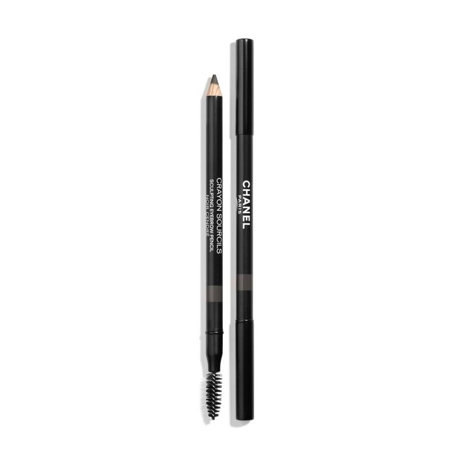 CHANEL Crayon Sourcils Augenbrauenstift Nr. 60 - Noir Cendré 1 g