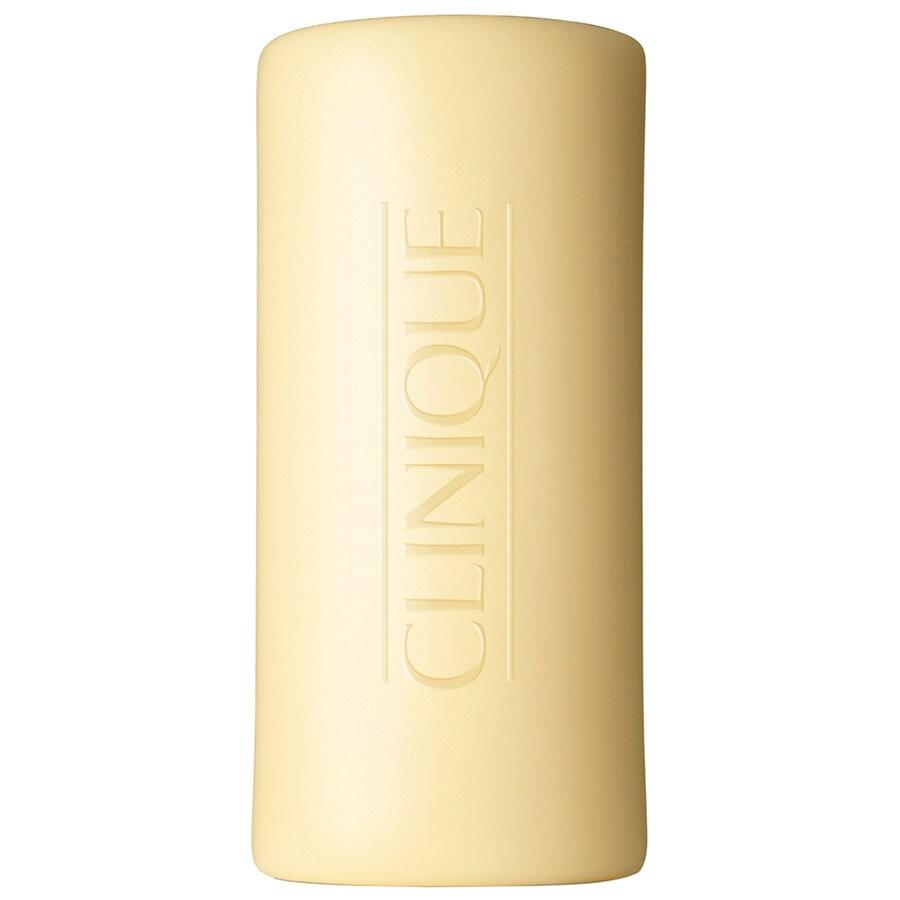 clinique facial soap mild nachf llung gesichtsseife. Black Bedroom Furniture Sets. Home Design Ideas