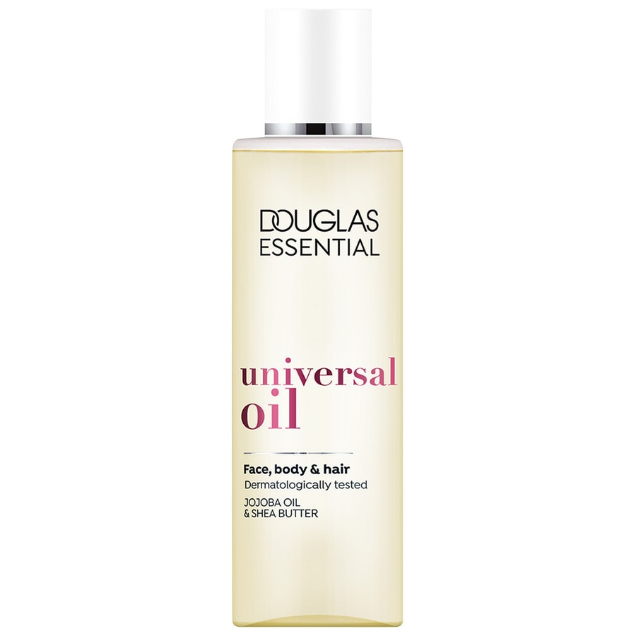Douglas essential universal oil0199