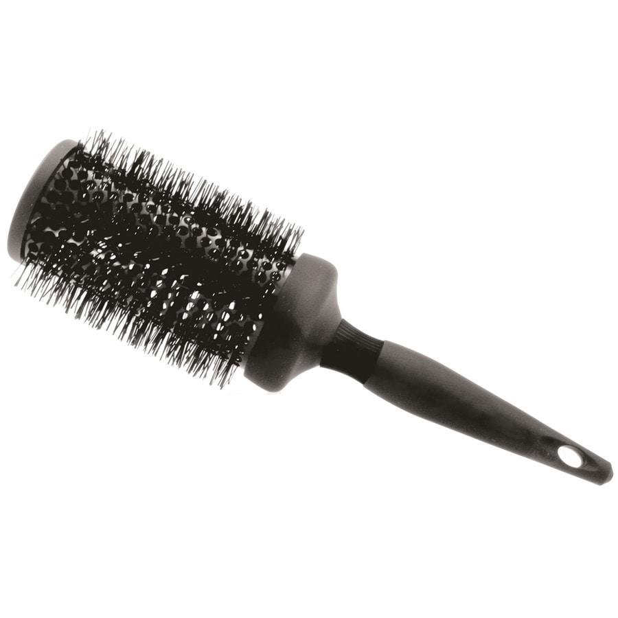 Pro X-Large Round Brush