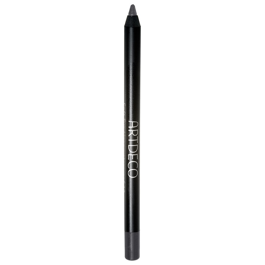 Artdeco Make-up Augen Soft Eye Liner Waterproof Nr. 90 1 Stk.