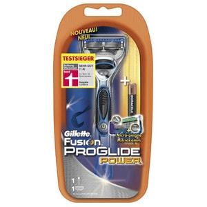 Gillette Proglide Rasierer (1.0 Stück)