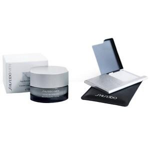 Shiseido Shiseido Men Coffret de soin pour le visage (1.0 ex.) pour 69€