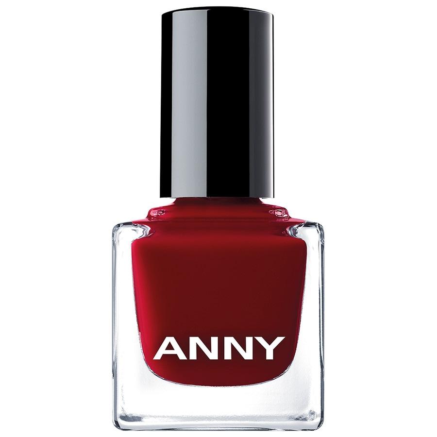 anny-laky-na-nehty-c-075-silent-lak-na-nehty-150-ml