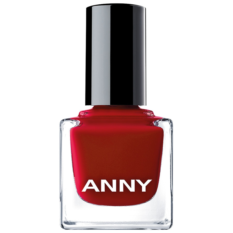 anny-laky-na-nehty-c-080-open-my-heart-lak-na-nehty-150-ml