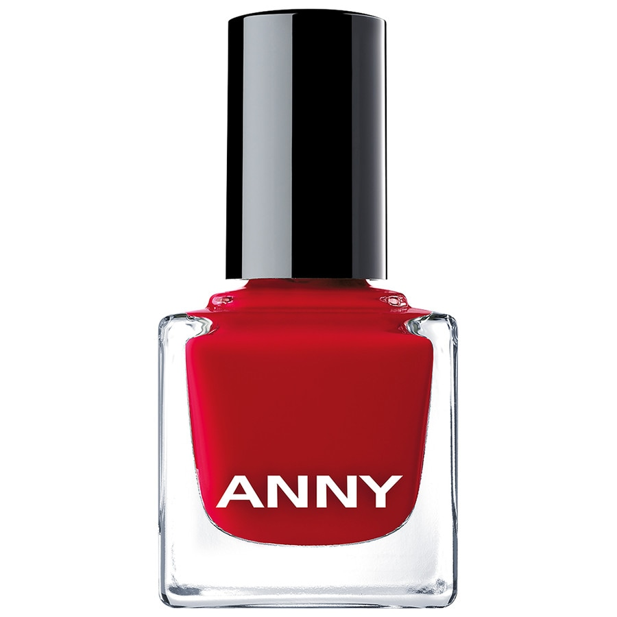 anny-laky-na-nehty-c-085-only-red-lak-na-nehty-150-ml