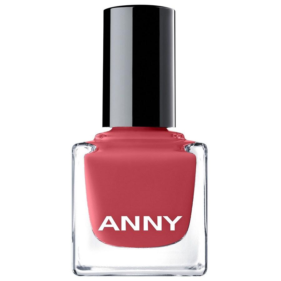 anny-laky-na-nehty-c-135-coral-reef-lak-na-nehty-150-ml