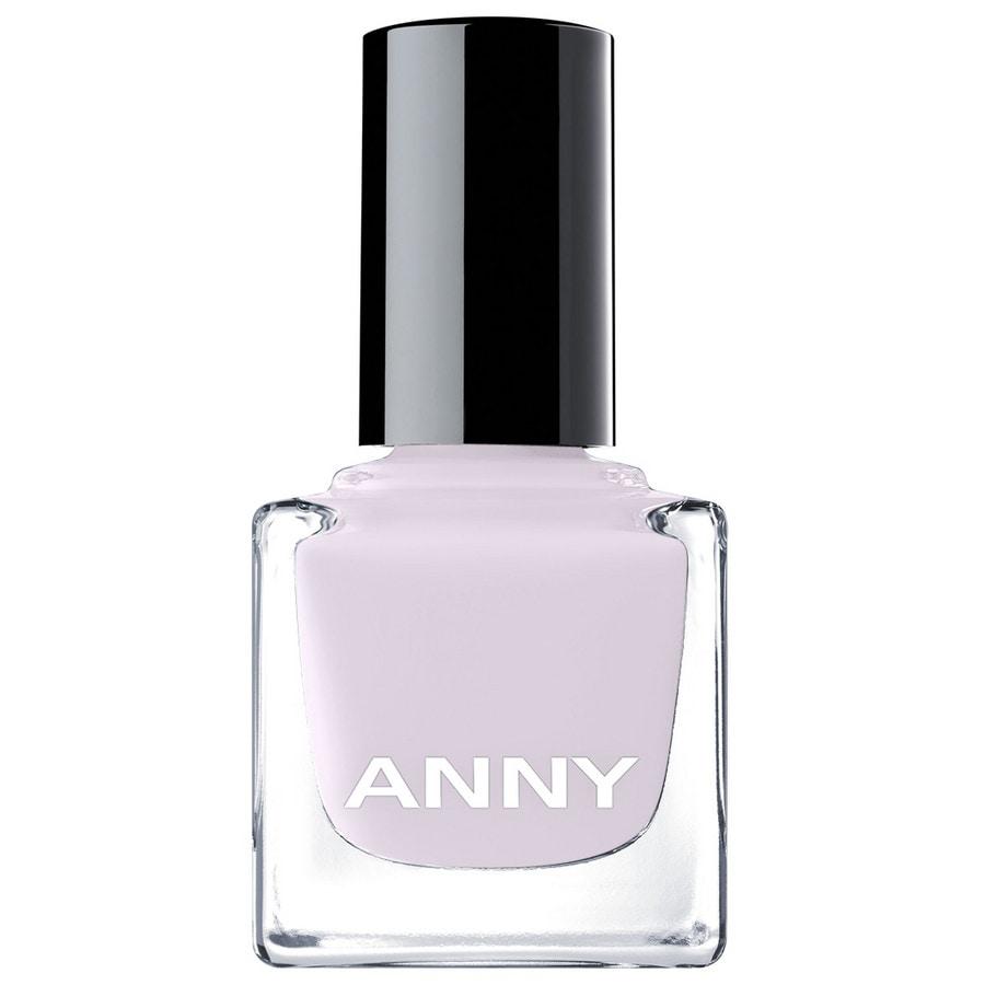anny-laky-na-nehty-c-250-french-kiss-lak-na-nehty-150-ml