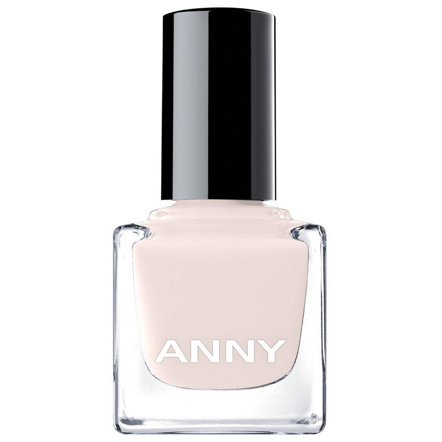 anny-laky-na-nehty-c-270-less-is-more-lak-na-nehty-150-ml