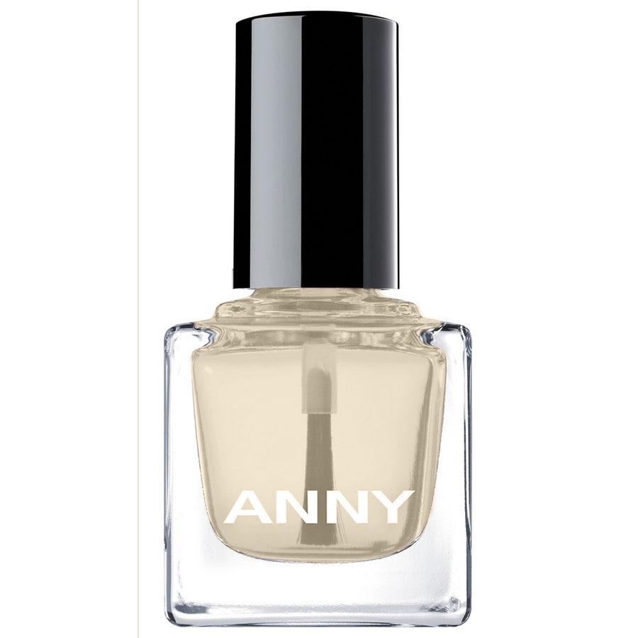 anny-pecujici-produkty-c-910-base-coat-150-ml