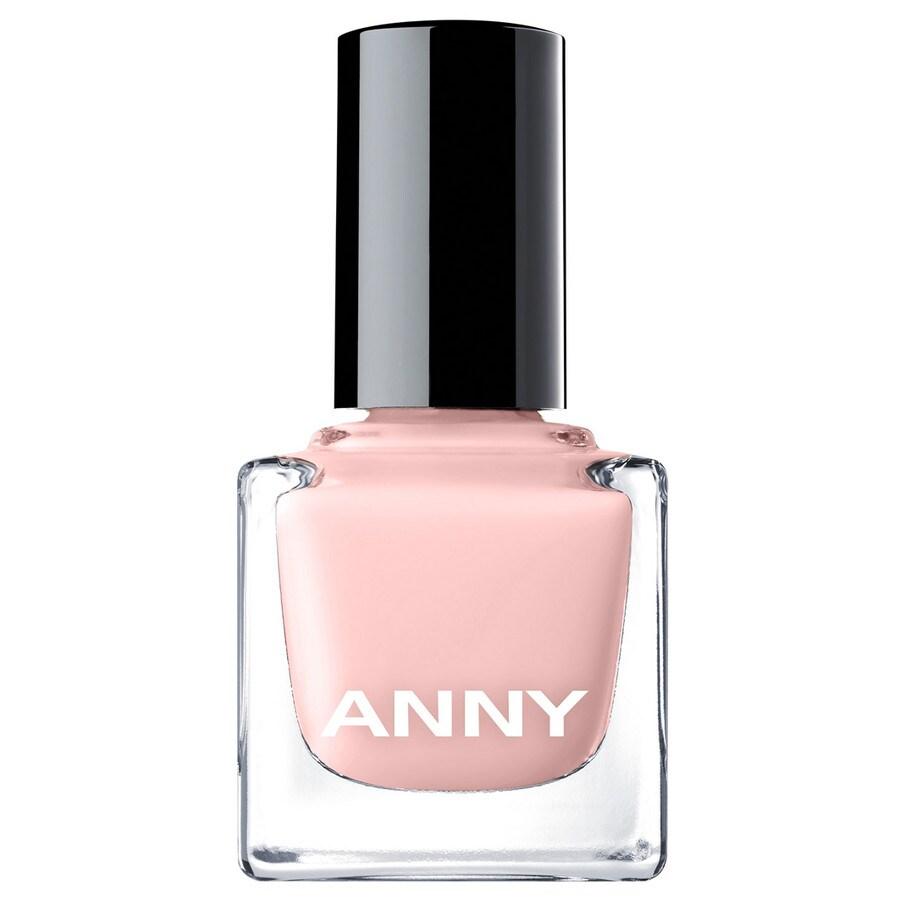 anny-pecujici-produkty-c-915-ridgefiller-pece-o-nehty-150-ml