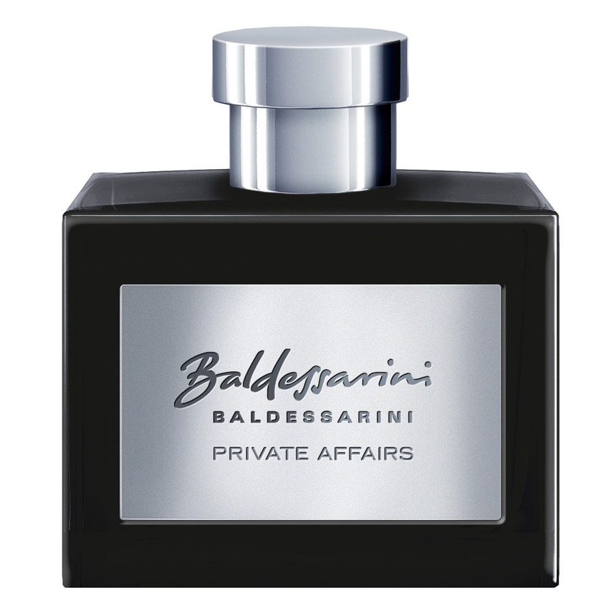 Baldessarini Private Affairs After Shave Lotion 90 ml