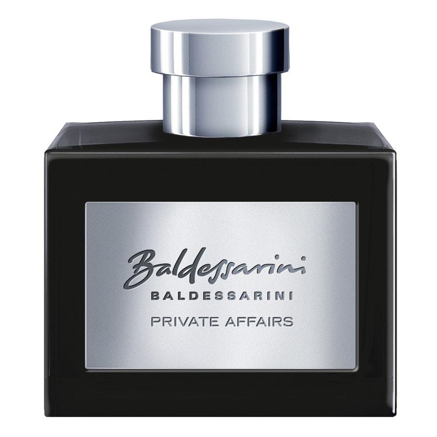 baldessarini-private-affairs-balzam-po-holeni-900-ml