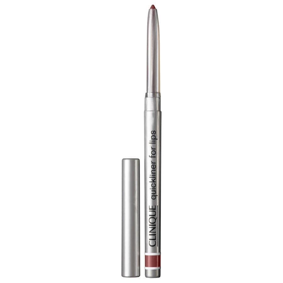 Clinique nique Quickliner For Lips (Farbe: Tawny Tulip [5], 3 g)