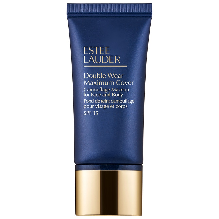 Estée Lauder Double Wear Maximum Cover Kaufen Bei Douglasde