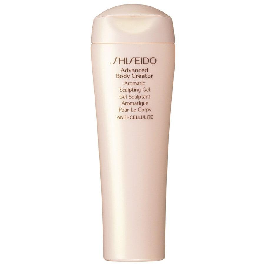 shiseido-global-body-care-telovy-gel-2000-ml