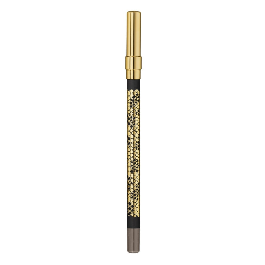 Helena Rubinstein Fatal Blacks Waterproof Eye