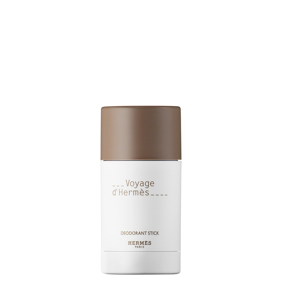 hermes-voyage-d-hermes-tuhy-deodorant-750-ml