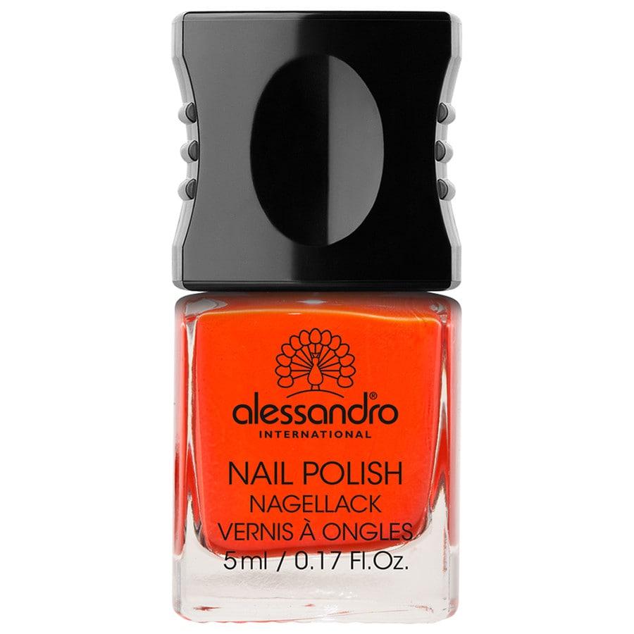 alessandro-laky-na-nehty-14-orange-red-lak-na-nehty-100-ml