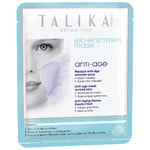 Talika BIO Enzymes Anti-age Mask