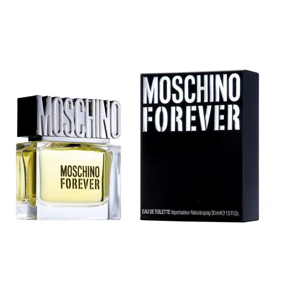moschino-moschino-forever-toaletni-voda-edt-300-ml