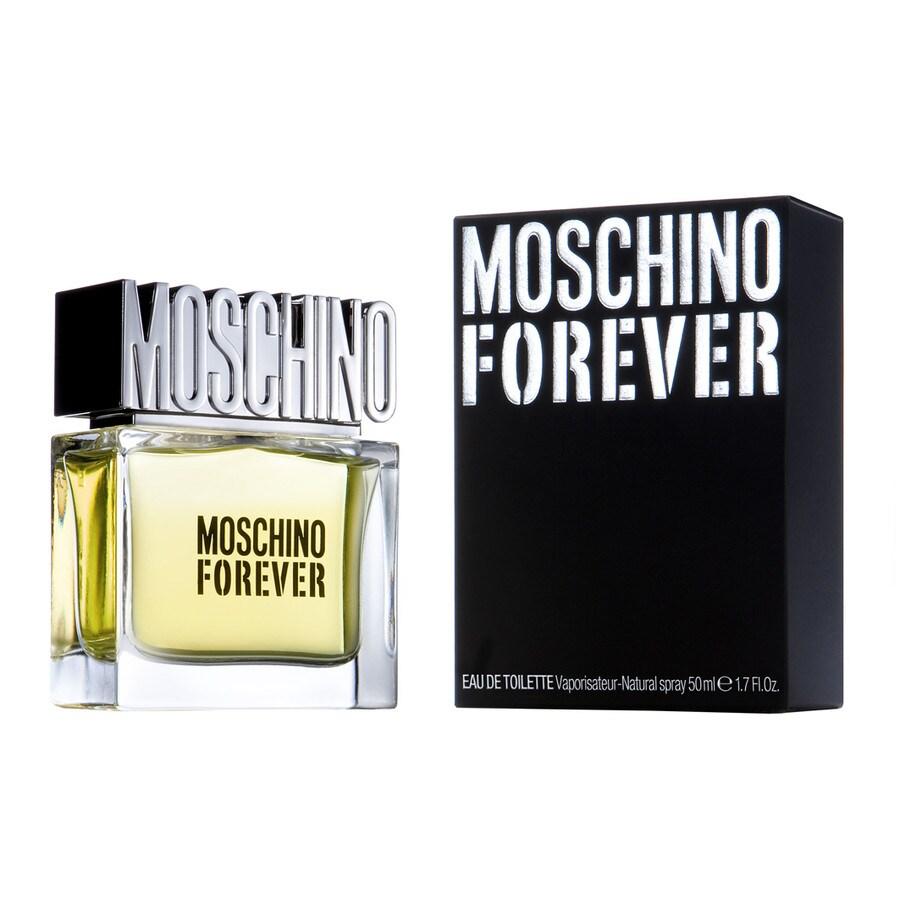 moschino-moschino-forever-toaletni-voda-edt-500-ml
