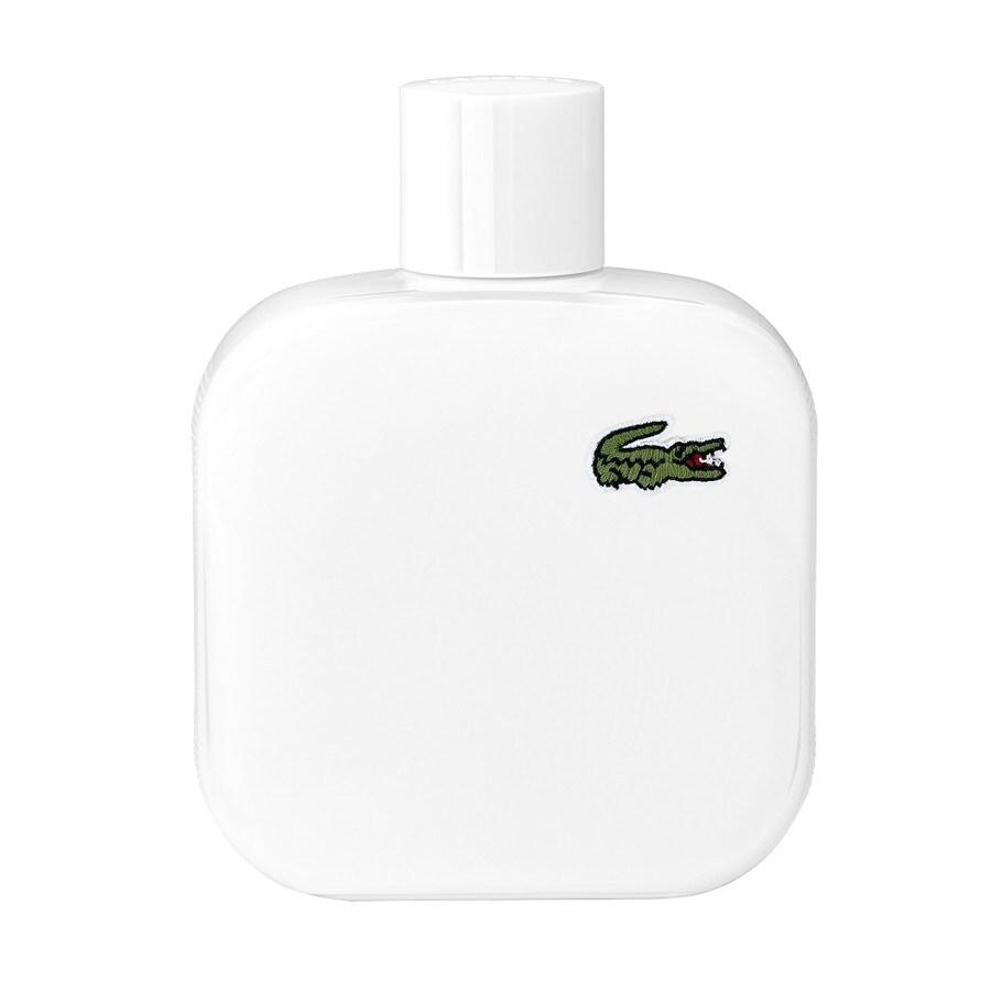 Lacoste Eau de Lacoste L.12.12 Eau de Toilette (EdT) 100.0 ml