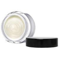 Avant Skincare Augenpflege 10 ml Augencreme 10.0 ml - 5060762540300