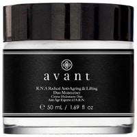 Avant Skincare Age Defy+ 50 ml Gesichtscreme 50.0 ml - 5060762540393