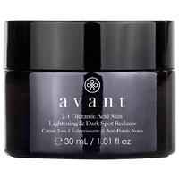 Avant Skincare Age Defy+ 30 ml Gesichtscreme 30.0 ml - 5060762540584