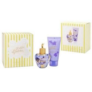 Lolita Lempicka Le Premier Parfum Coffret parfum (1.0 ex.) pour 45€