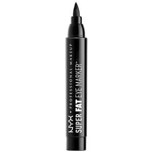 NYX Professional Makeup Eyeliner