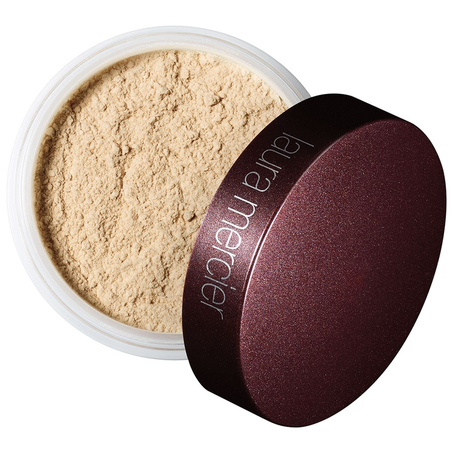 Laura Mercier Transparent Loose Setting Powder