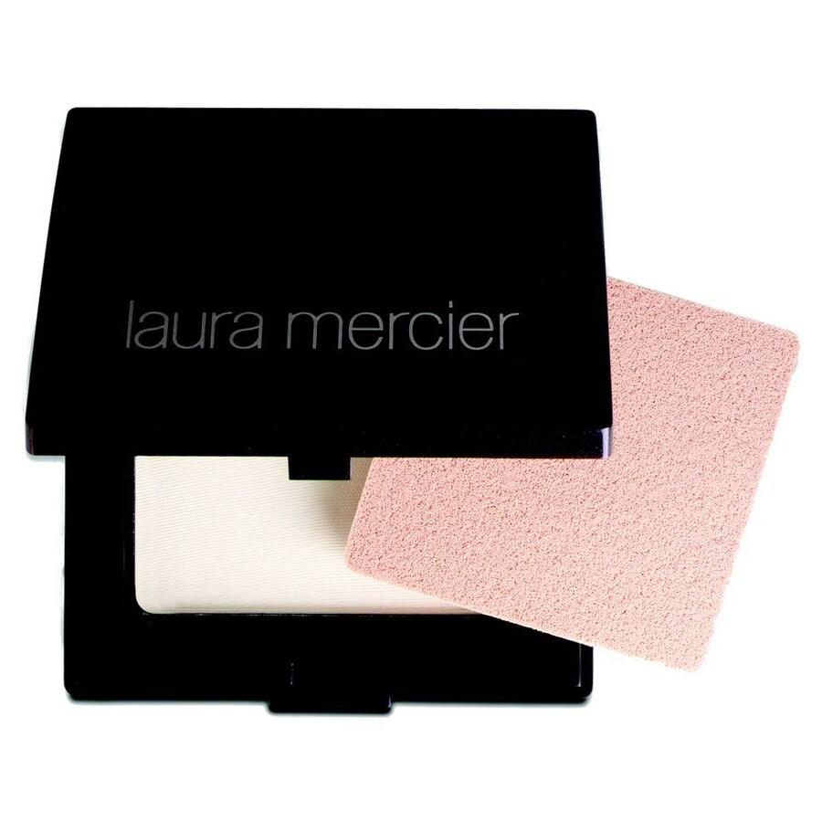 Laura Mercier Puder Translucent Puder