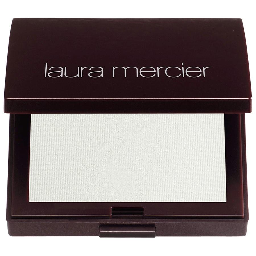 laura mercier smooth focus pressed setting powder sgine. Black Bedroom Furniture Sets. Home Design Ideas
