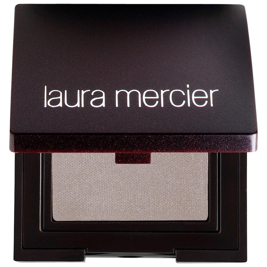 Laura Mercier Augen Sable Lidschatten