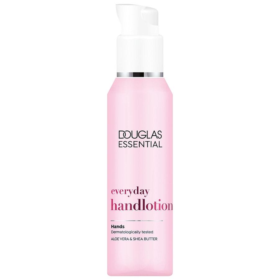 Douglas Essential Everyday Hand Lotion0236, 100 ML