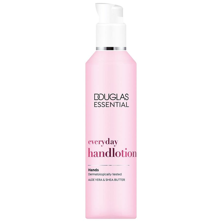 Douglas essential everyday hand lotion0243