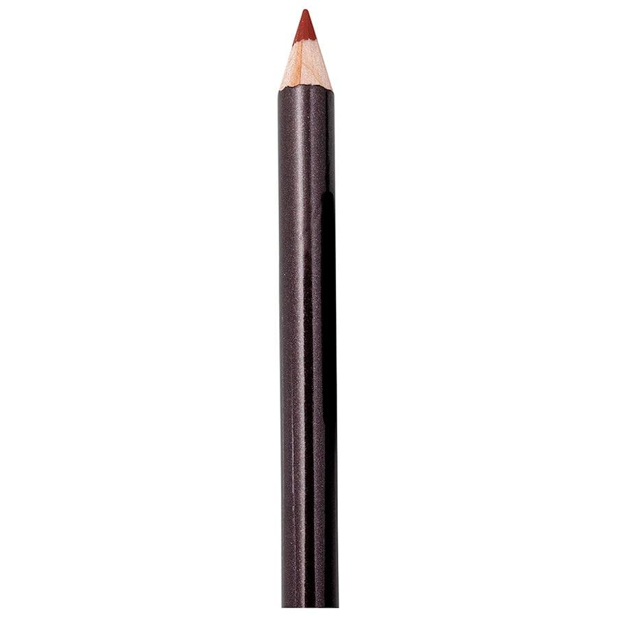 laura-mercier-konturovaci-tuzka-redwood-konturovaci-tuzka-na-rty-149-g