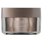 Laura Mercier Face Cream