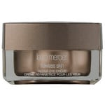 Laura Mercier Eye cream