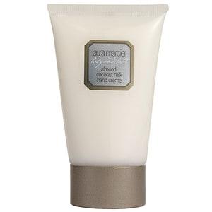 Laura Mercier Hand Cream