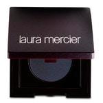 Laura Mercier Eyeliner