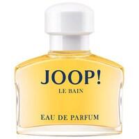JOOP! Le Bain 40 ml Eau de Parfum (EdP) 40.0 ml - 3414206000158
