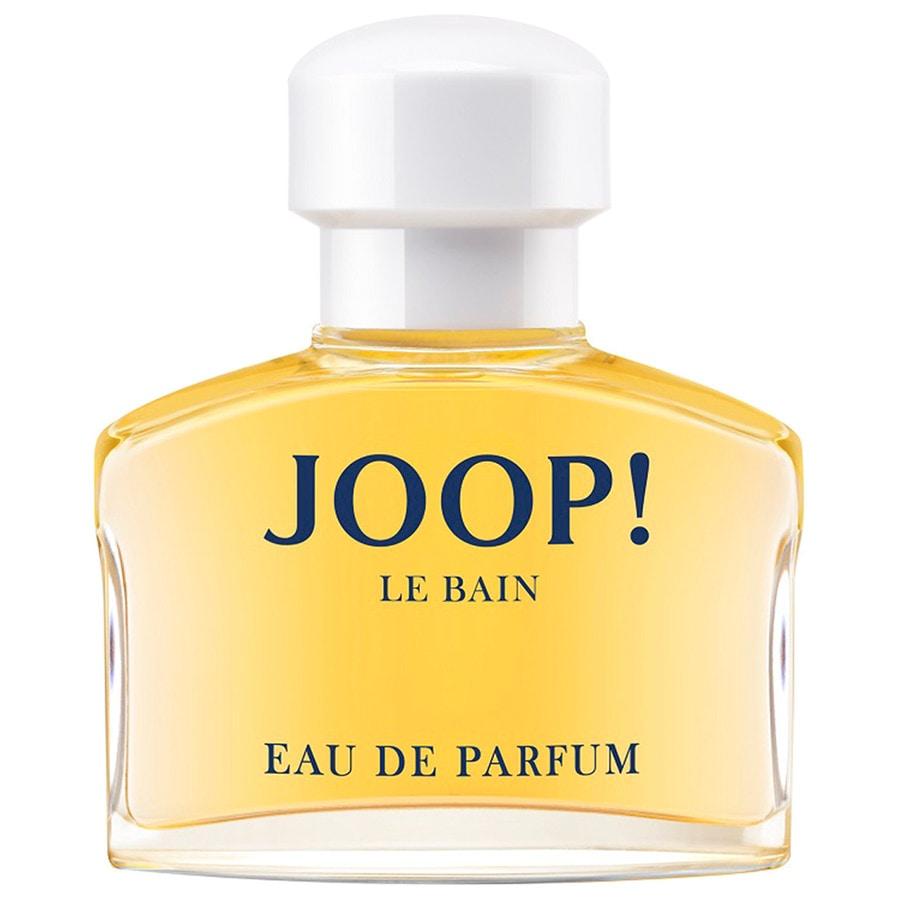 Joop Le Bain Eau De Parfum Edp Online Kaufen Bei Douglasde