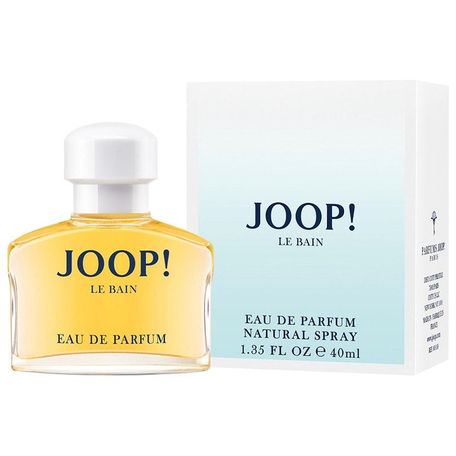Joop le Bain Eau de Parfum Spray 75 ml EDP NEU OVP